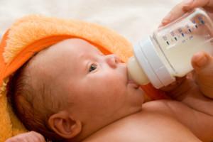 bebek ihtiyaç listesi