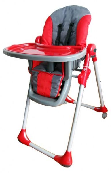 mama sandalyesi boyutları