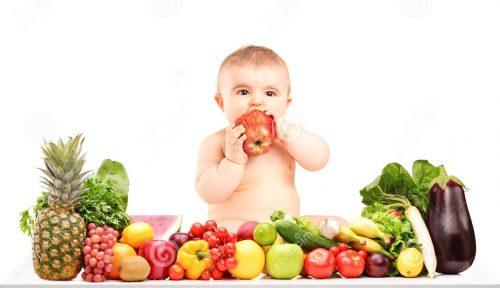ek gıdaya geçiş sınavımız. tavsiyeler,dikkat edilmesi gerekenler
